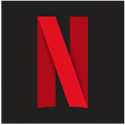 Netflix Download Now