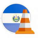 Examen De Manejo SV Download Now