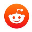 Reddit Direct apk Download