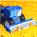 Harvest.io – Farming Arcade in 3D Download Now