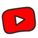 YouTube Kids Download Now