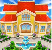 Home Design & Mansion Decorating Games Match 3 apk download