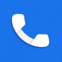 Phone Direct Apk Download