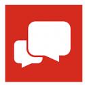 Verizon Messages Direct Apk Download