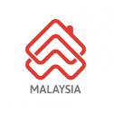 PropertyGuru Malaysia apk download