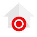 OnePlus Launcher Direct Apk Download