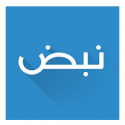 نبض Nabd - اخبار العالم ، عاجل Direct apk Download