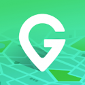 GoLocator: Family Location Finder Direct apk download
