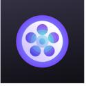 Video Magician Direct apk download