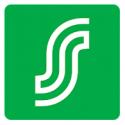 S-mobiili Direct apk download