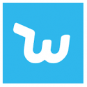 Wish - Shopping Made Fun direct apk download