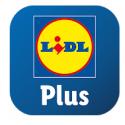 Lidl Plus Direct apk download