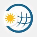 Weather & Radar USA - Severe weather alerts Direct apk download