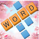 Word Shatter:Block Words Elimination Puzzle Game Direct apk download
