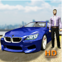 Car Parking Multiplayer Direct apk download
