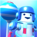 Oopstacles Direct apk download