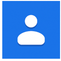 Contacts Direct Apk Download