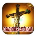 200 Oraciones Católicas Direct apk dwonload