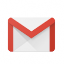 Gmail Direct Apk Download