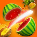 Good Slice Direct apk download