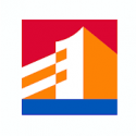 BancoEstado Direct apk download