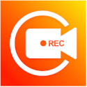 Screen Recorder & Video Recorder - XRecorder Download Now