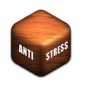 Antistress - relaxation toys Download Now