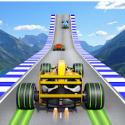 Formula Car GT Racing Stunts- Impossible Tracks Direct apk download