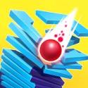 Stack Ball - Blast through platforms Direct apk download
