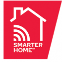 Kogan SmarterHome Apk Download