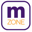 MetroZone Direct Apk Download
