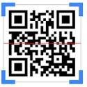 QR & Barcode Scanner Direct apk download