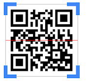 QR & Barcode Scanner Direct apk download