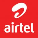 My Airtel - Bangladesh Apk Download