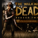 The Walking Dead: Season Two APK Download