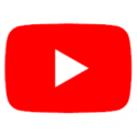 YouTube APK Download Android 10
