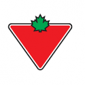 Canadian Tire Direct apk download