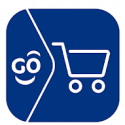 Tigo Shop El Salvador Download Now