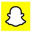 Snapchat Direct Apk Download