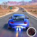 Street Racing HD download now