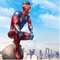 Hurricane Superhero : Wind Tornado Vegas Mafia Direct apk dwonload