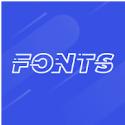 Fonts Plus - Stylish Fancy fonts & emoji Keyboard Direct apk download