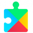 Google Play services Direct Apk Download