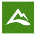 AllTrails: Hiking, Running & Mountain Bike Trails direct apk dwonload