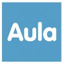 Aula for forældre og elever Direct apk download