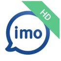 imo HD-Free Video Calls and Chats Direct apk download