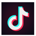 TikTok - Make Your Day Direct Apk Download