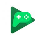 Google Play Games Direct apk download