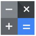 Calculator Direct Apk Download