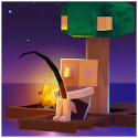 Idle Arks: Build at Sea Direct apk download